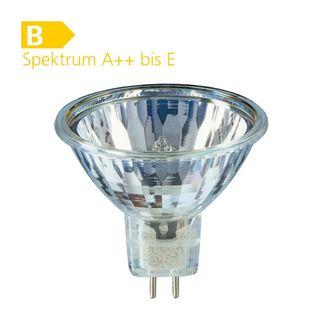 Halogénová žiarovka studené svetlo 20 Watt