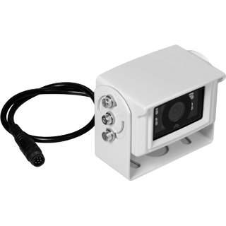 Cúvacia kamera FF-Bas 100