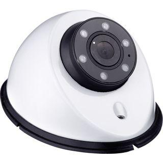 Reverzná kamera PerfectView CAM 18 NAV