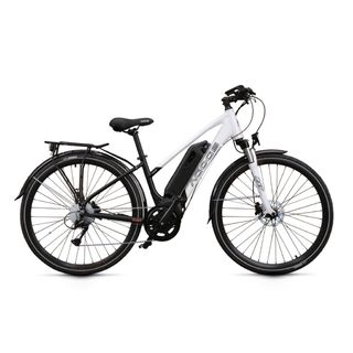 Elektrobicykel Gust Woman