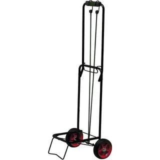 Brunner prepravný vozík Pickup