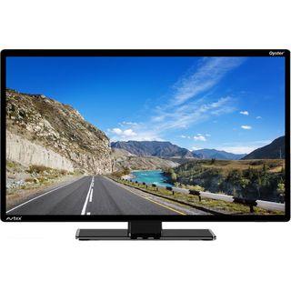 Televízor Oyster® TV 21,5 TFT LED
