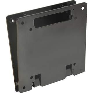 Caratec naklápací adaptér pre flexibilné držiaky na stenu