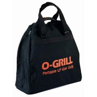 Taška na grill