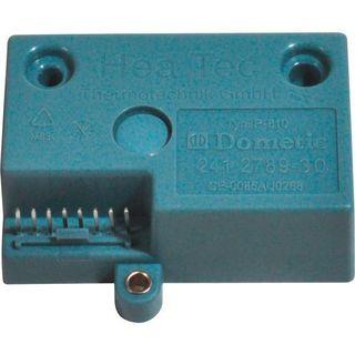 Automatická riadiaca jednotka horáka pre chladničky Dometic série 7, 8
