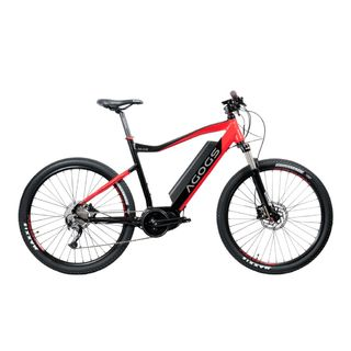 Elektrobicykel Max-R MTB