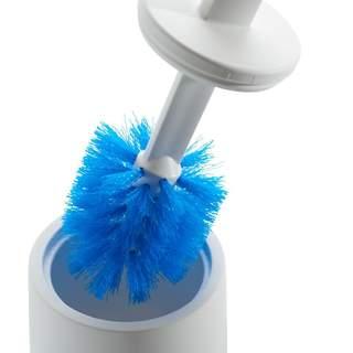 WC kefa Brush & Stow