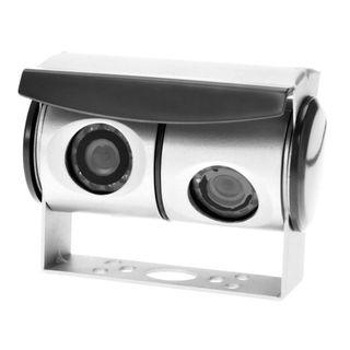 Dvojitá kamera ESX VNA-RCAM-CS220