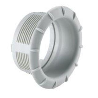 Truma Saphir koncovka vzduchového potrubia EN-O