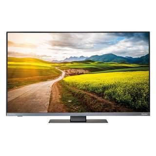 Televízor Oyster® TV 32 TFT LED s plochou obrazovkou