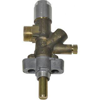 Plynový regulačný ventil pre chladničky Dometic, č. 292627630/0