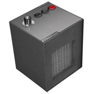 Ohrievač ventilátora Ecomat 2000 Classic Plus