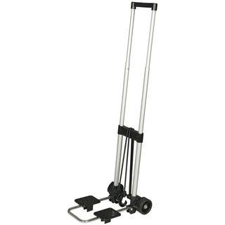 Brunner prepravný vozík Mini Rolly