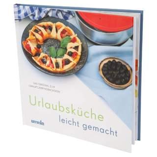 Kniha Omnia - sviatočná kuchyňa
