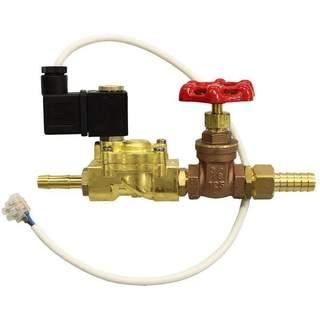 Oplach pre chemické WC Thetford C2, C250 a C400 z prípojky vody