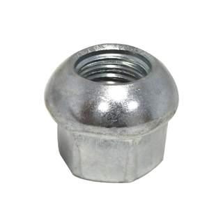 Guľová matica M12 x 1,50 mm