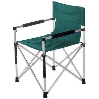 Skladacia stolička Klassik