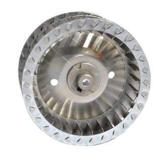 Koleso ventilátora TN-2