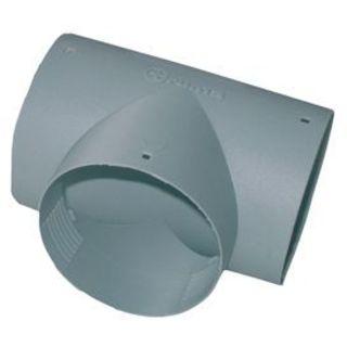 Truma Saphir T-kus na vzduchové potrubie