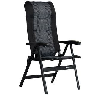 Kempingová stolička Noblesse Deluxe