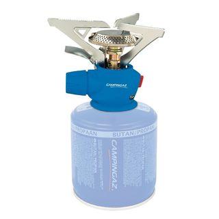 Campingaz plynový varič na kartušu Twister® Plus PZ