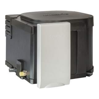 Kotol Truma plynový a plynový/elektrický