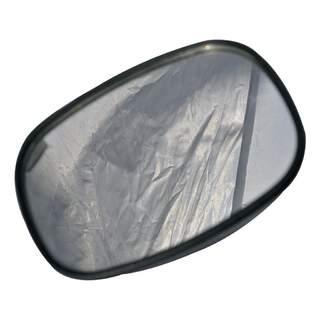 Náhradné napínacie pásy na prídavné spätné zrkadlo