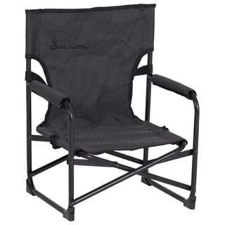 Detská stolička Isabella