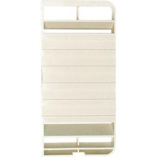 Náhradný kryt chladničky pre mriežku Dometic LS 100