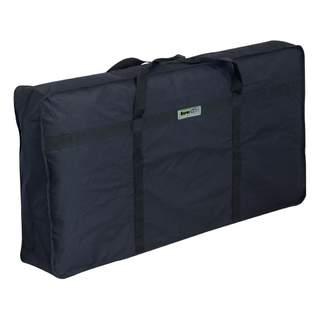 Ochranná taška na stoličku Eurotrail