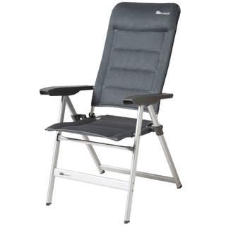 Kempingová stolička Brillante 8800 Vyhrievaná