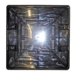 Náhradný kryt strešného okna
