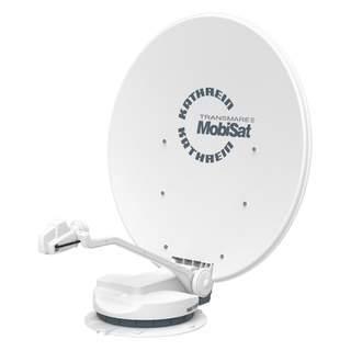 GPS satelitný systém CAP 850