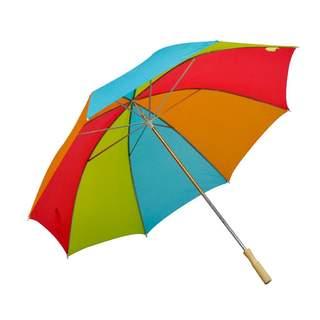 Slnečník/dáždnik