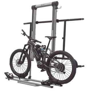 Nosič bicyklov EuroCarry Ducato/Jumper/Boxer