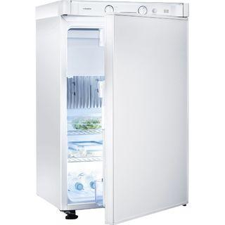 Dometic chladnička RGE 2100, 230 Volt, Gas 50 mbar