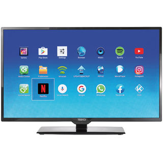 Smart TV ELED TV 32'' TEK 32S TELECO
