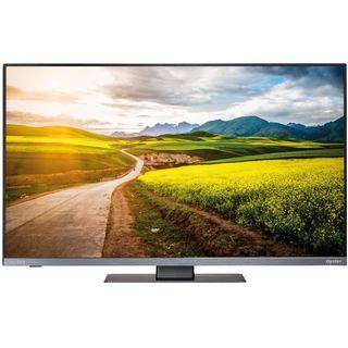Televízor TFT LED s plochou obrazovkou Oyster®