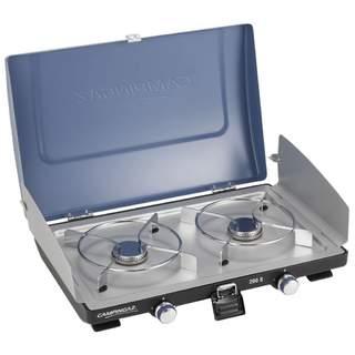 Campingaz plynový varič 200 S