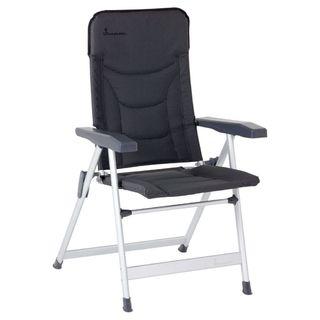 Kempingová stolička Loke