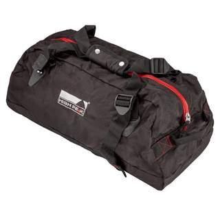Cestovná taška Cosmos Duffle 50S