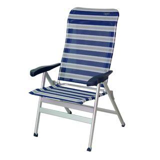 Kempingová stolička Crespo AL/238