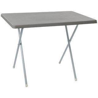 Kempingový stôl Kuna