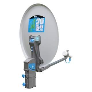 Satelit Maxview Precision-I.D Sat-Kit