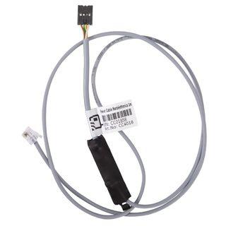 Ovládací kábel CaraControl (Nordelettronica NE 266)