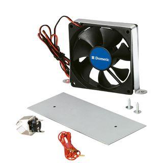 Dometic ventilátor do chladničky