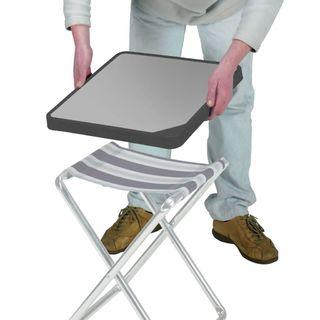 Stolová doska na stoličku Crespo