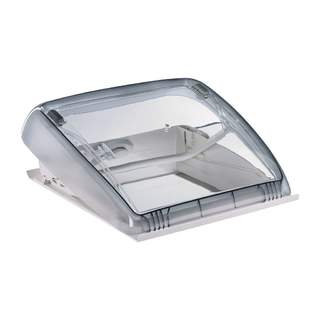 Strešné okno Mini Heki Style bez núteného vetrania