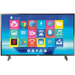 Smart TV ELED TV 40'' TEK 40S TELECO