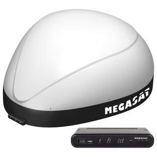 Satelit Megasat Shipman Kompakt